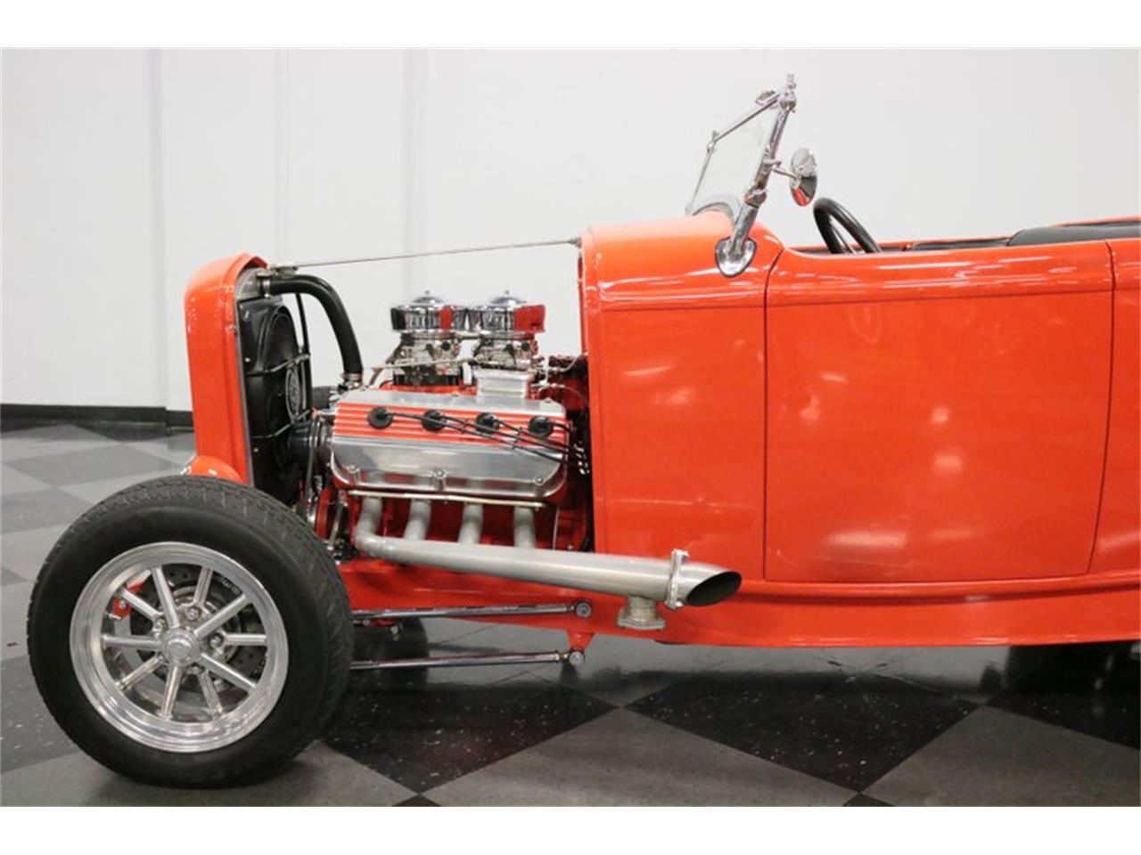 1932 Ford Roadster for sale in Ft Worth, TX – photo 26
