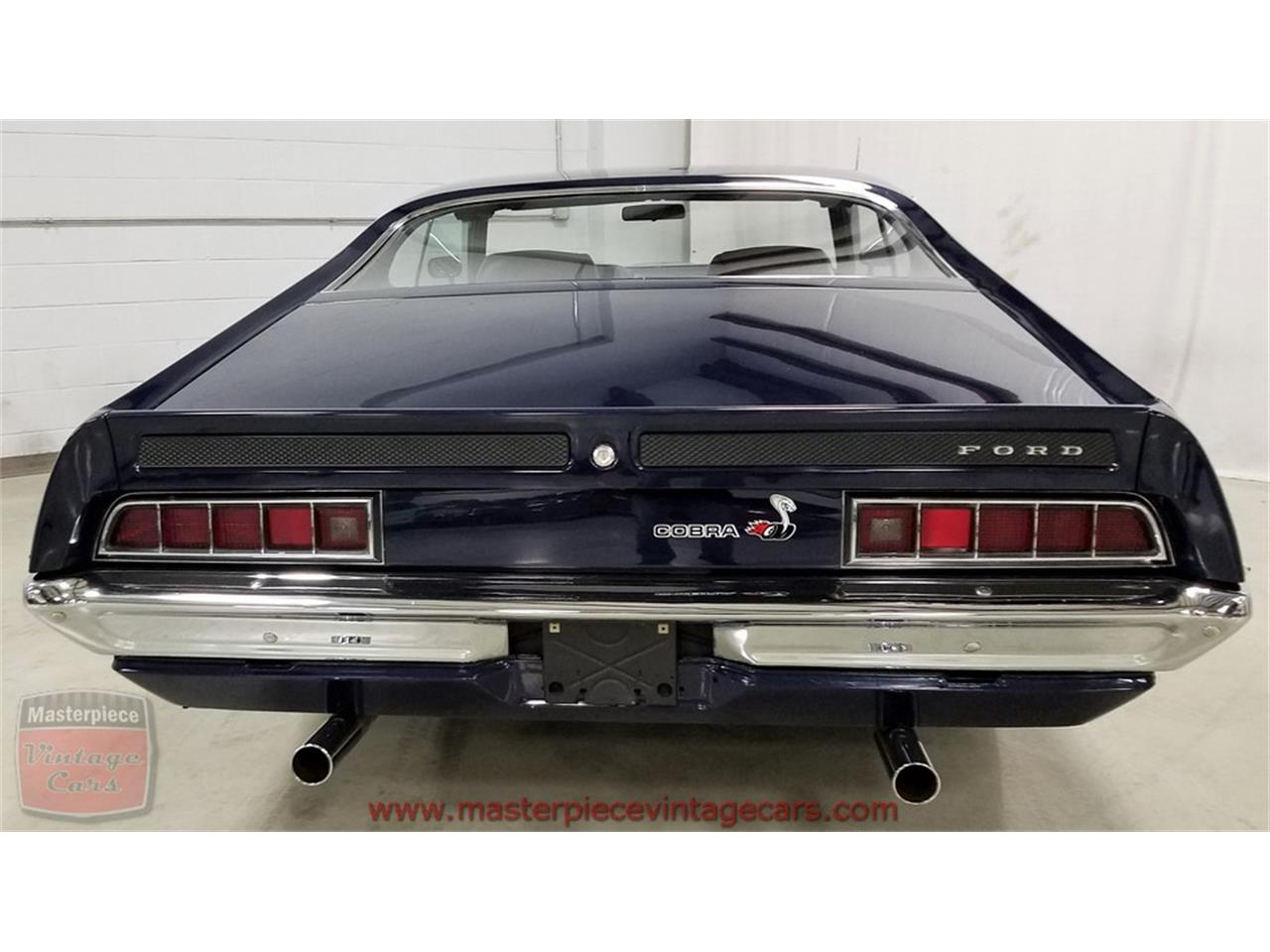 1970 Ford Torino for sale in Whiteland, IN – photo 11