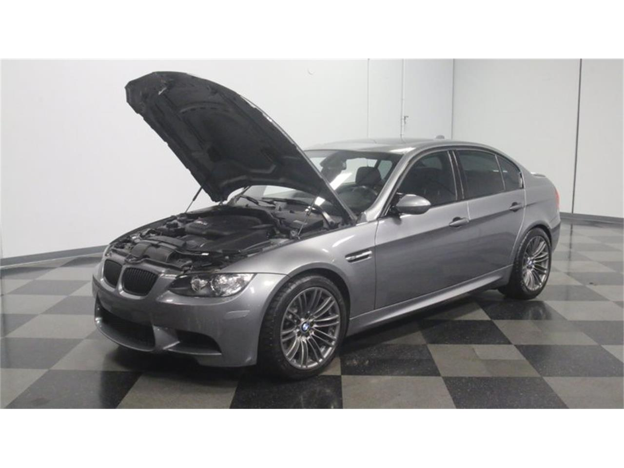 2010 BMW M3 for sale in Lithia Springs, GA – photo 34