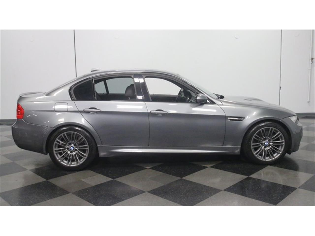 2010 BMW M3 for sale in Lithia Springs, GA – photo 30