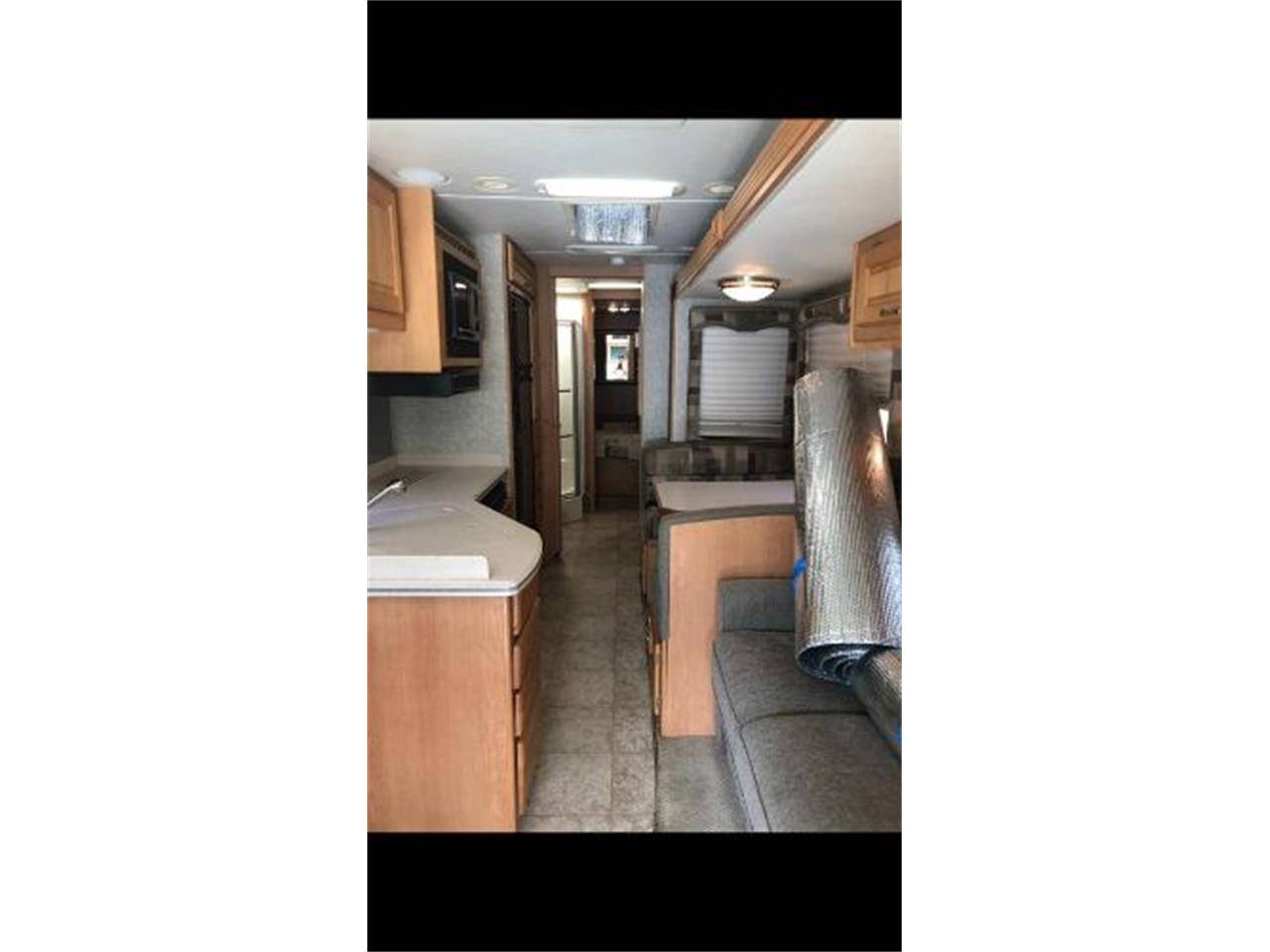 2006 Holiday Rambler Recreational Vehicle for sale in Cadillac, MI – photo 12