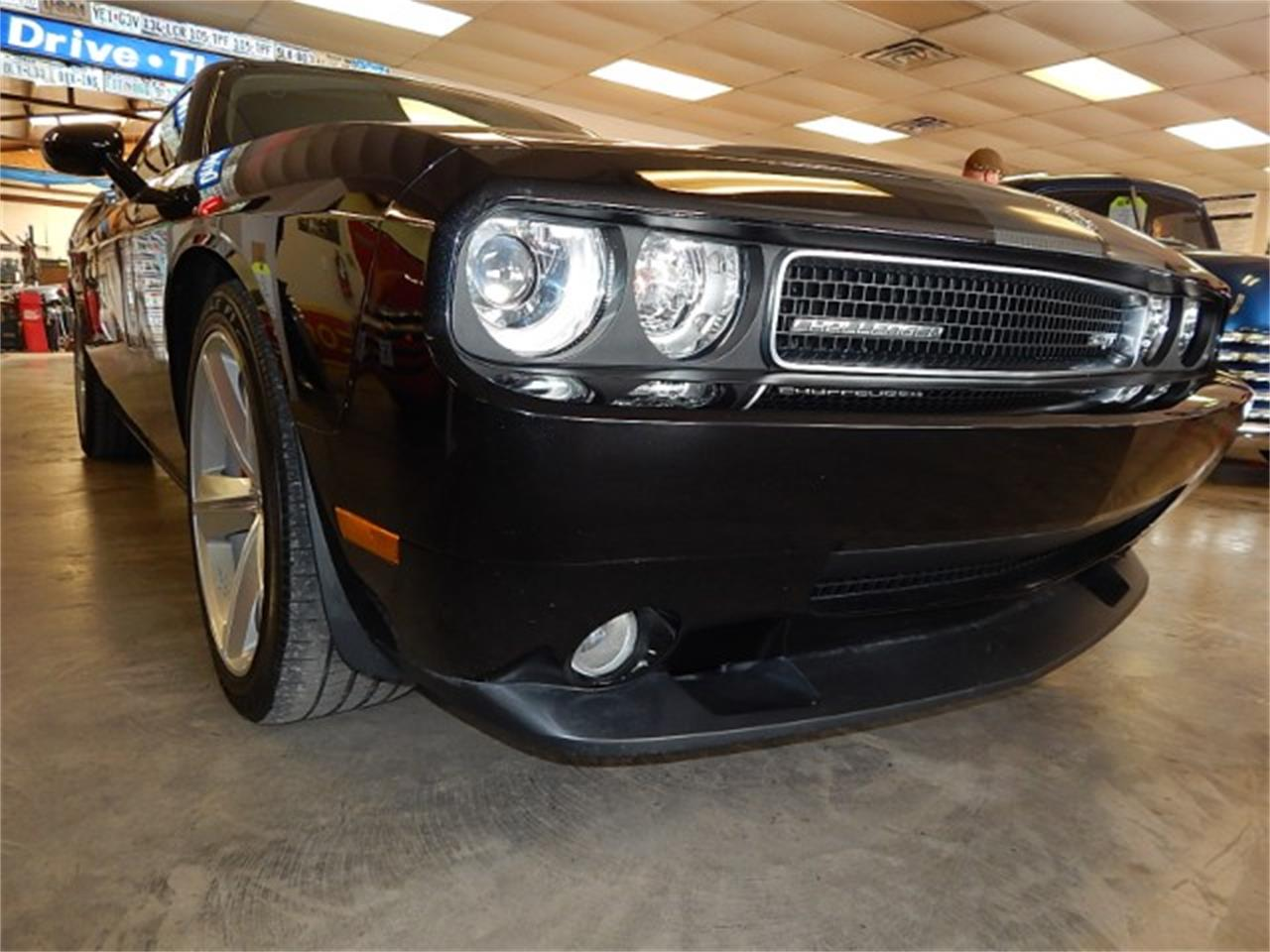 2008 Dodge Challenger for sale in Wichita Falls, TX – photo 30