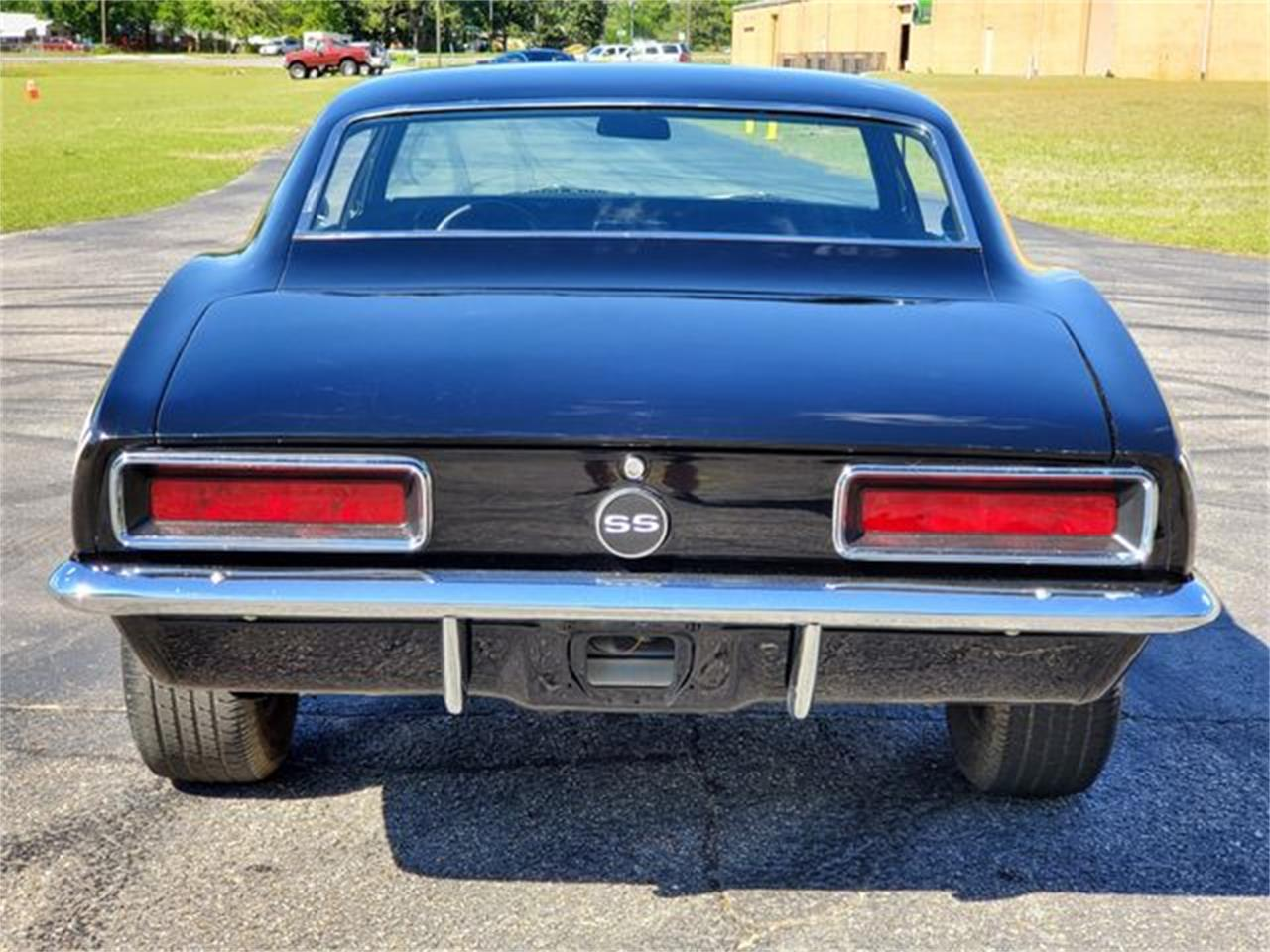 1967 Chevrolet Camaro for sale in Hope Mills, NC – photo 13