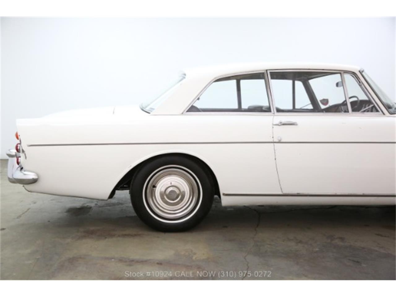1965 Bentley S3 for sale in Beverly Hills, CA – photo 10