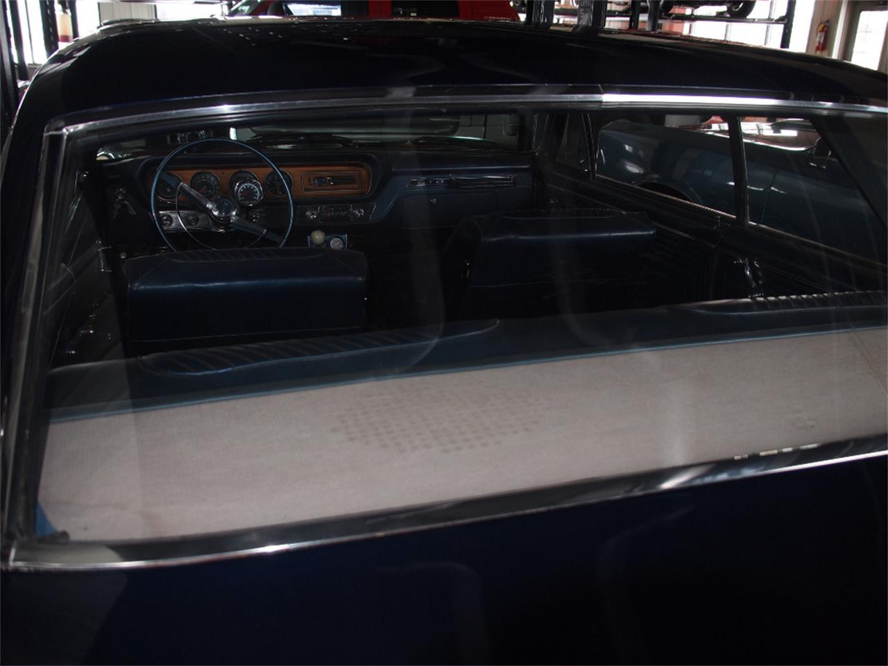 1965 Pontiac GTO for sale in North Canton, OH – photo 23