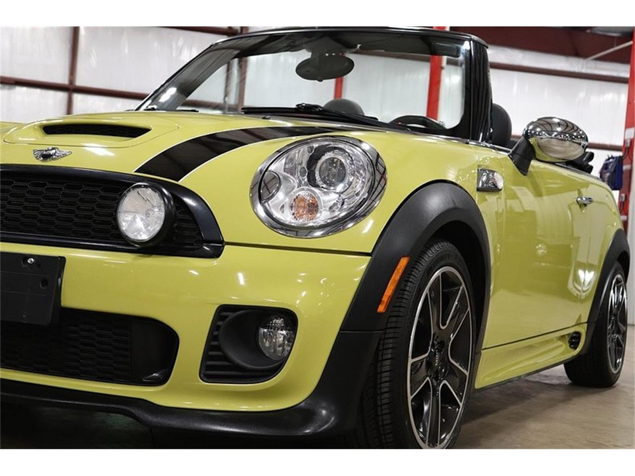 2009 MINI Cooper for sale in Kentwood, MI – photo 31