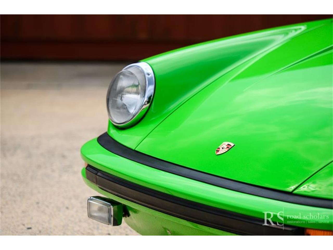 1974 Porsche Carrera for sale in Raleigh, NC – photo 3