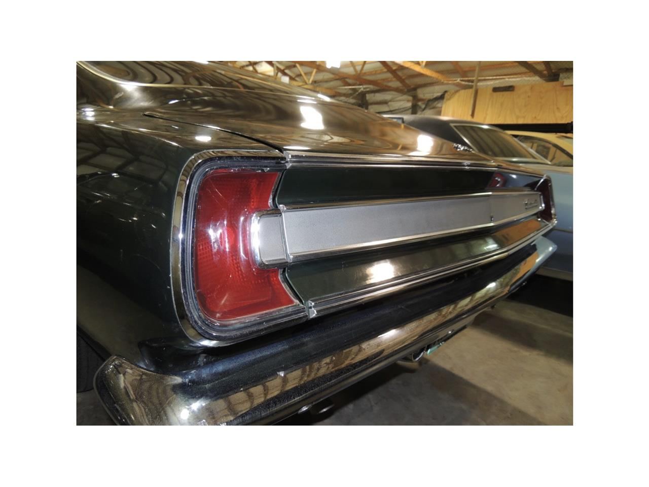 1967 Plymouth Barracuda for sale in Jefferson City, MO – photo 19