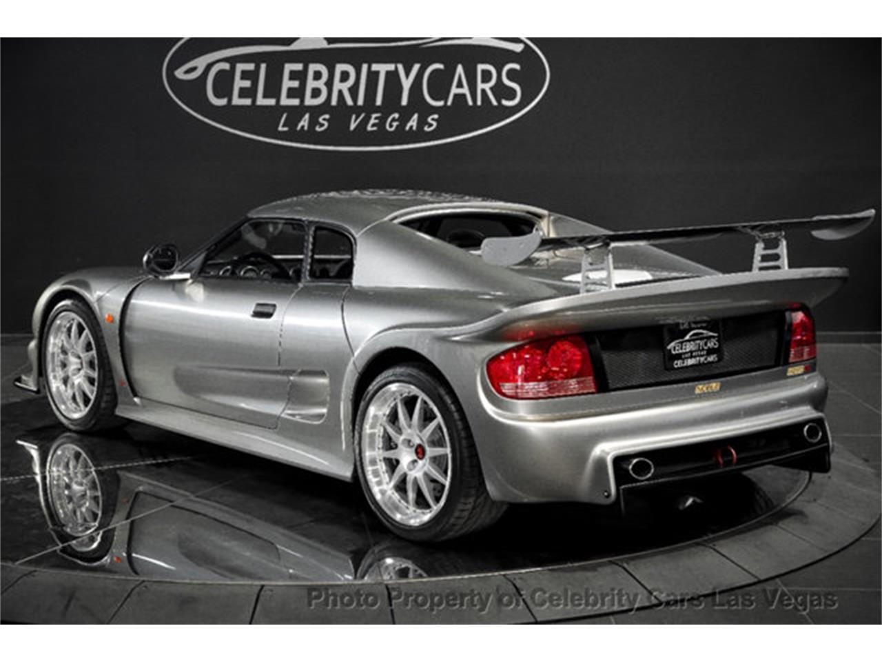 Noble M12 For Sale >> 2004 Noble M12 Gto 3r For Sale In Las Vegas Nv