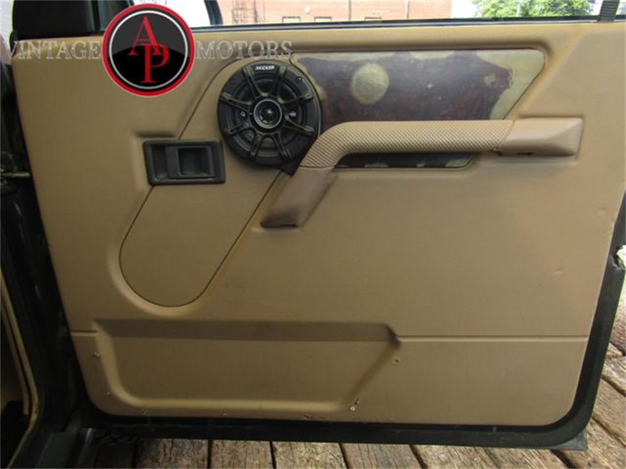 1996 Land Rover Discovery For Sale In Statesville Nc