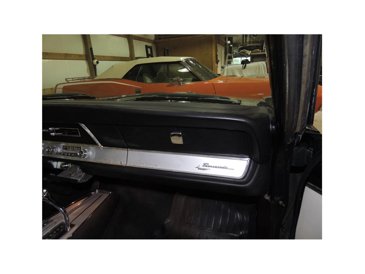 1967 Plymouth Barracuda for sale in Jefferson City, MO – photo 28