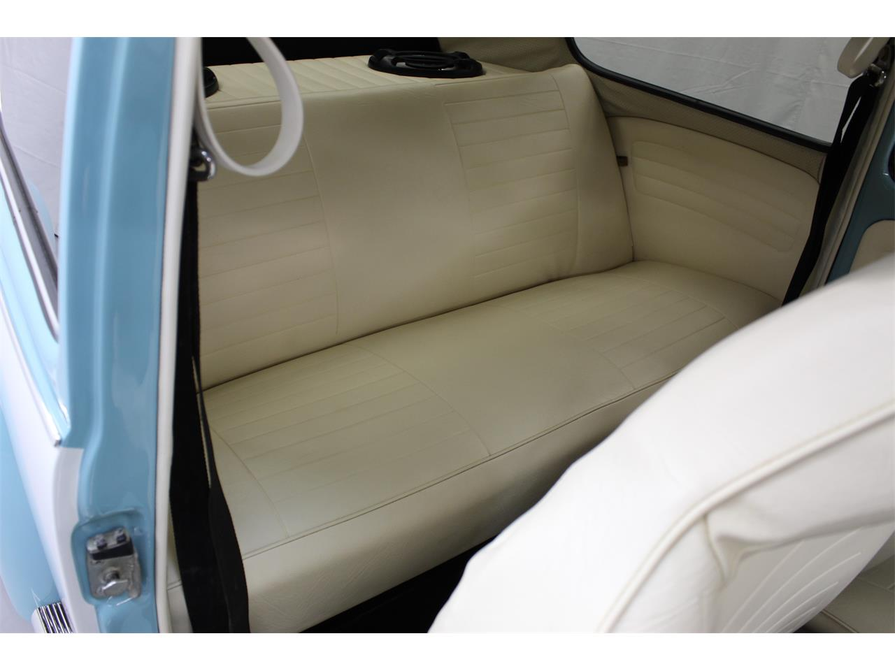 1974 Volkswagen Beetle for sale in Christiansburg, VA – photo 22