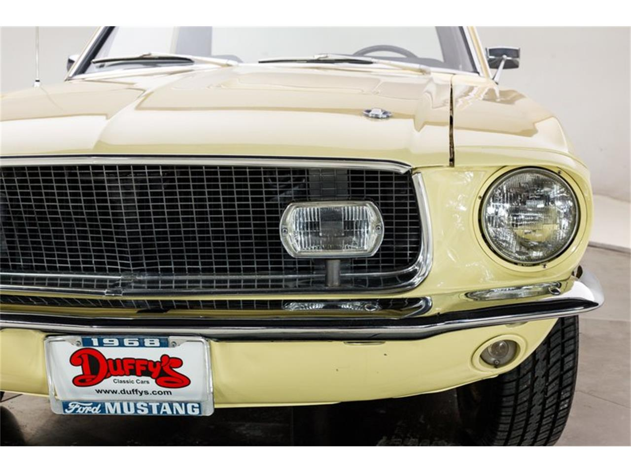 1968 Ford Mustang for sale in Cedar Rapids, IA – photo 11