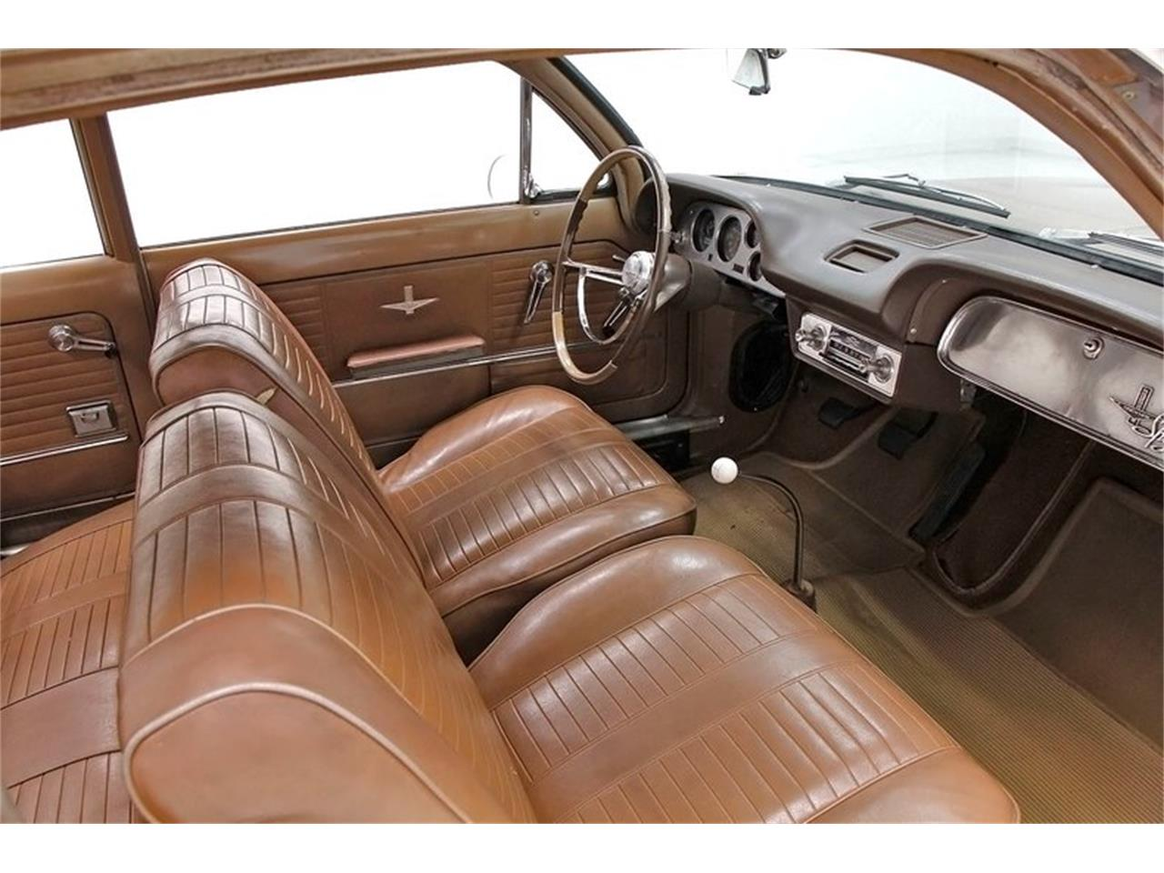 1964 Chevrolet Corvair for sale in Morgantown, PA – photo 27