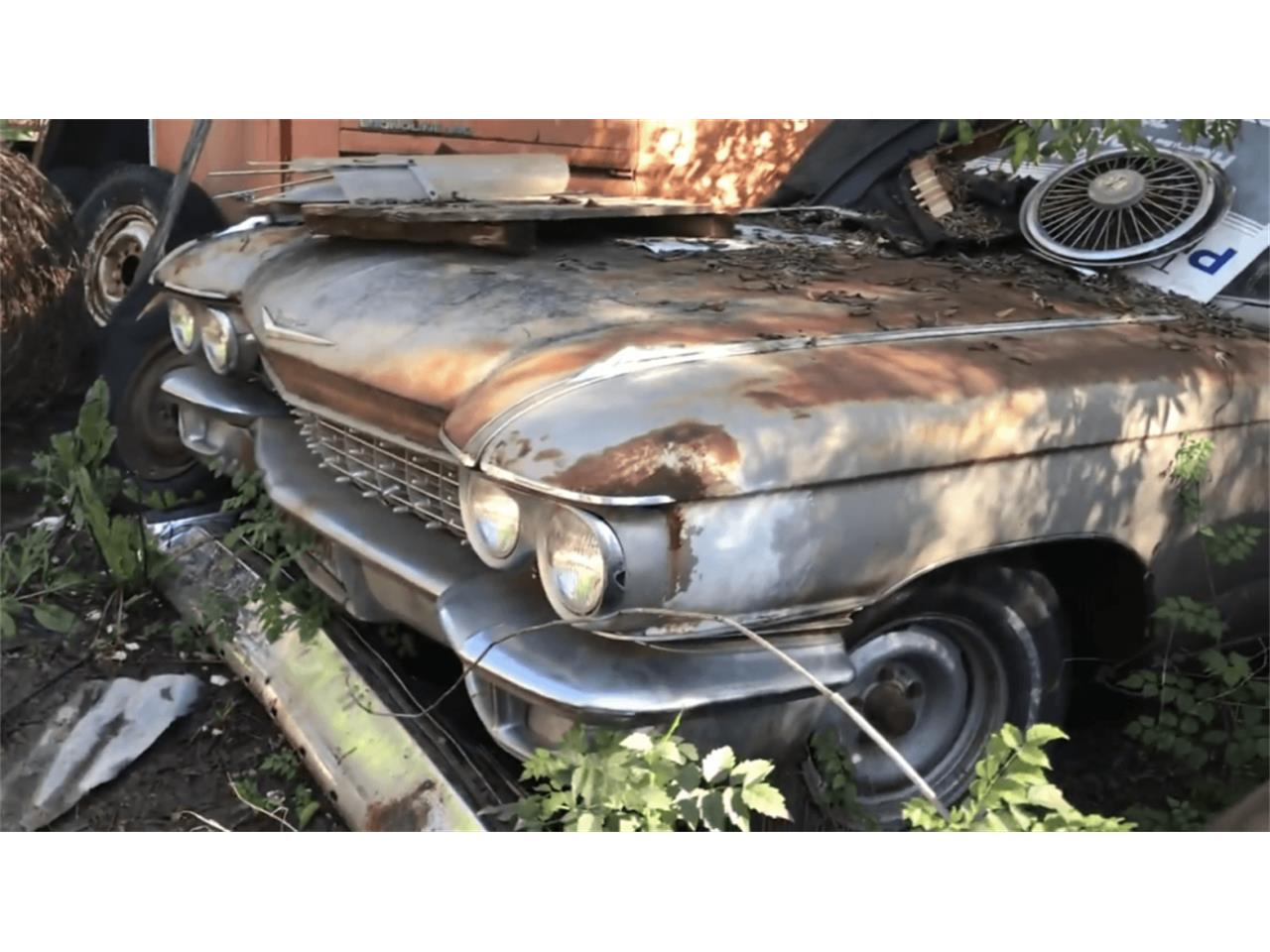 1946 LaSalle 52 for sale in Midlothian, TX – photo 7