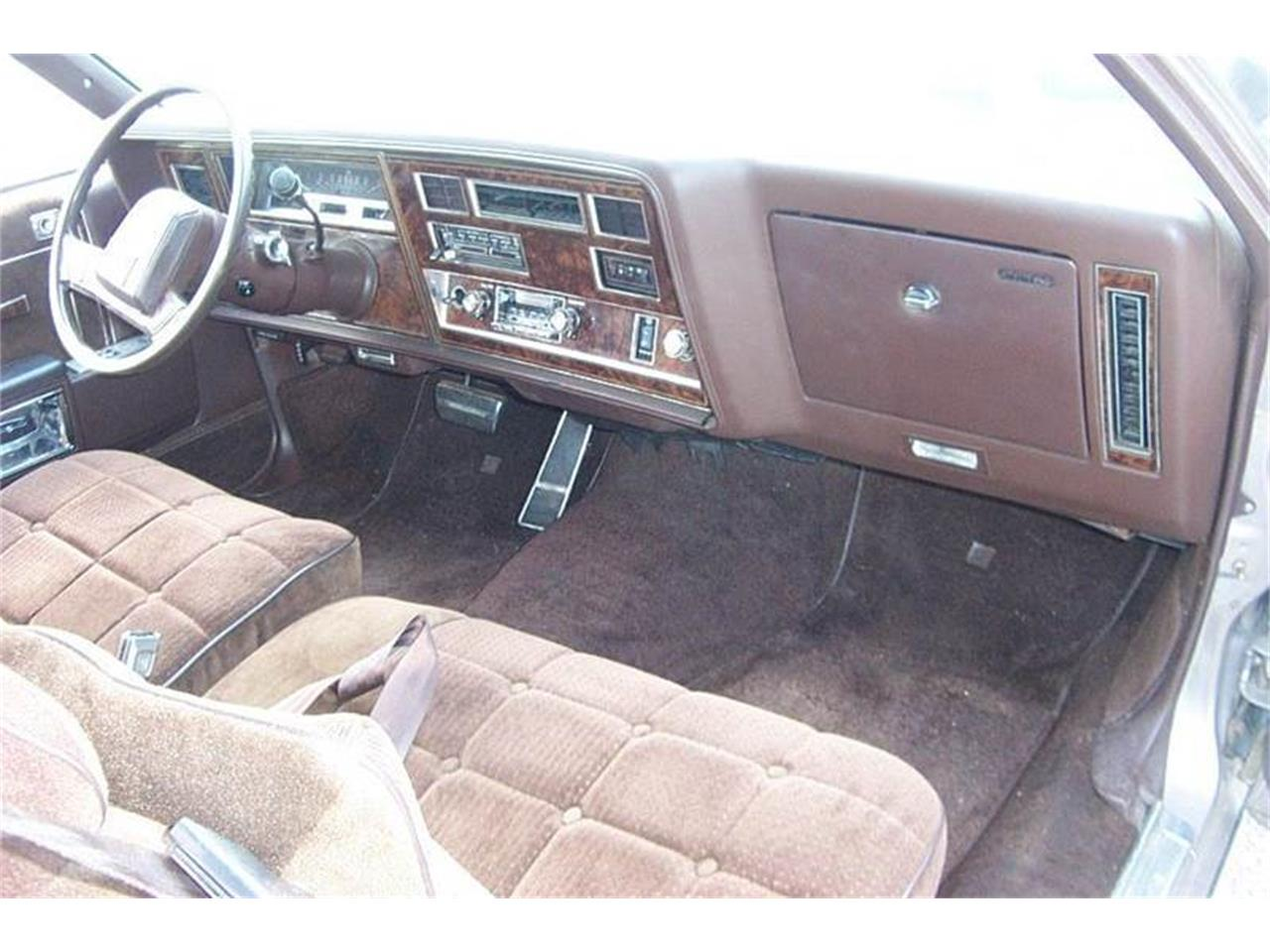 1983 Oldsmobile Delta 88 for sale in West Line, MO – photo 12