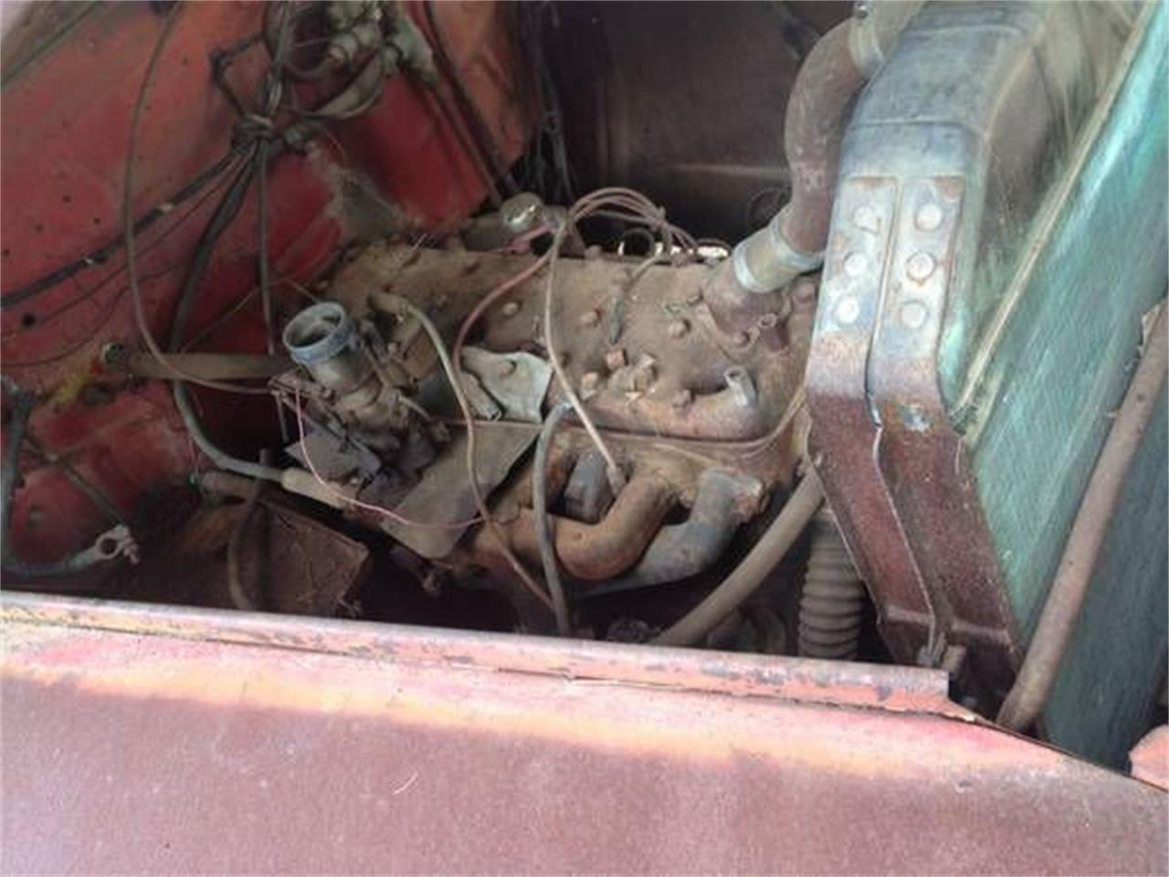 1949 Ford F6 for sale in Cadillac, MI – photo 11