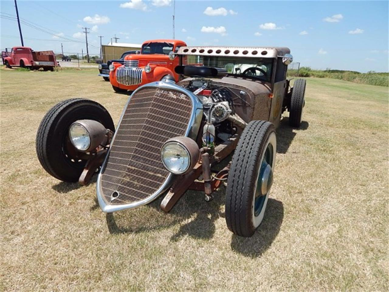1929 Ford Model A for sale in Wichita Falls, TX – photo 5