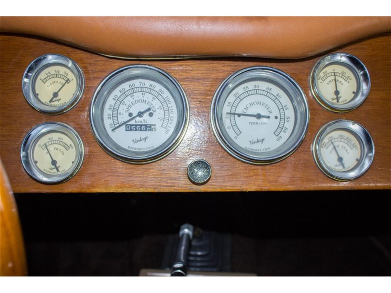 1929 Mercedes-Benz 170D for sale in Palmetto, FL – photo 18