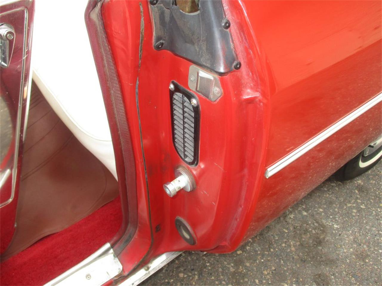 1975 Pontiac Grand Ville for sale in Ham Lake, MN – photo 32