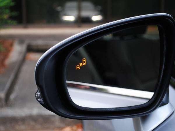2015 lexus is250 f sport premium w navigation bsm for sale in atlanta ga classiccarsbay com 2015 lexus is250 f sport premium w