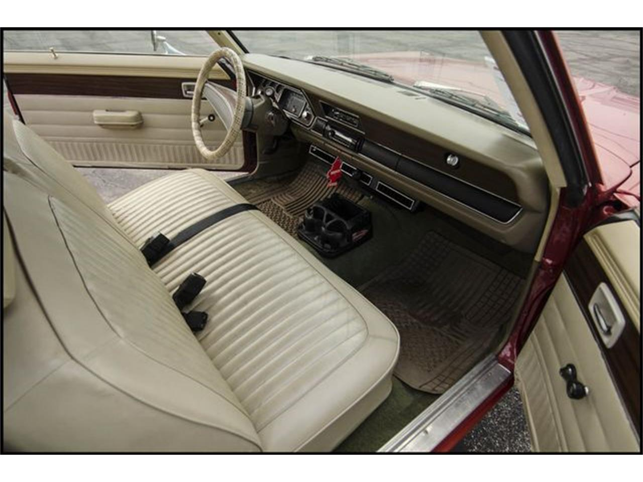 1976 Plymouth Scamp for sale in Indianapolis, IN – photo 48