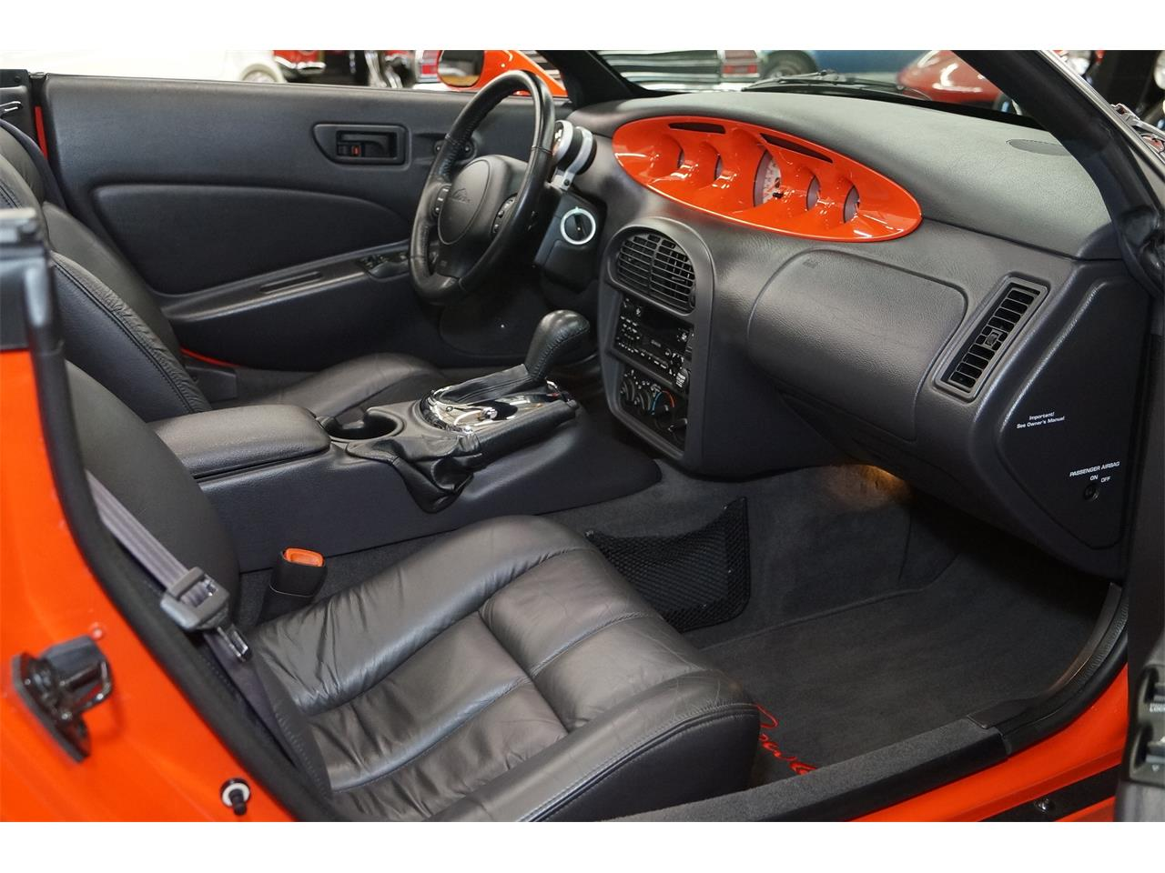 2000 Plymouth Prowler for sale in Thousand Oaks, CA – photo 11