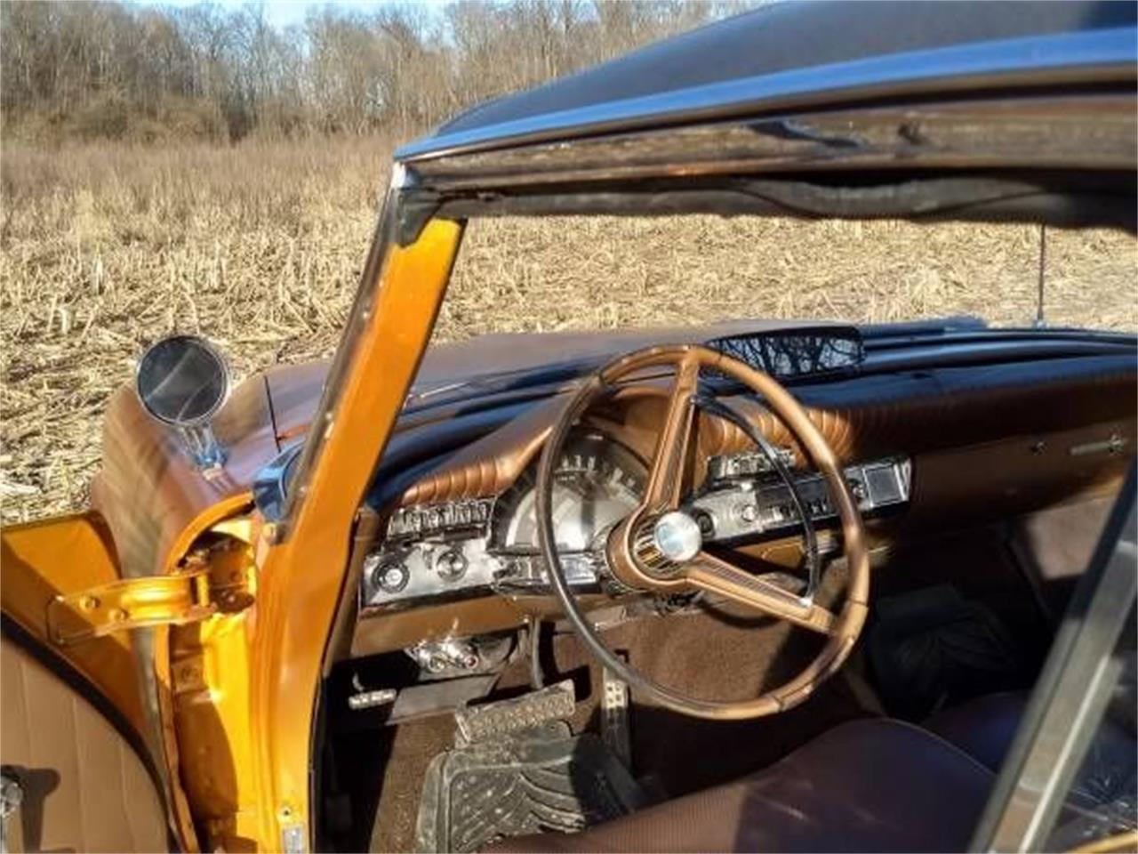 1962 Chrysler 300 for sale in Cadillac, MI – photo 6