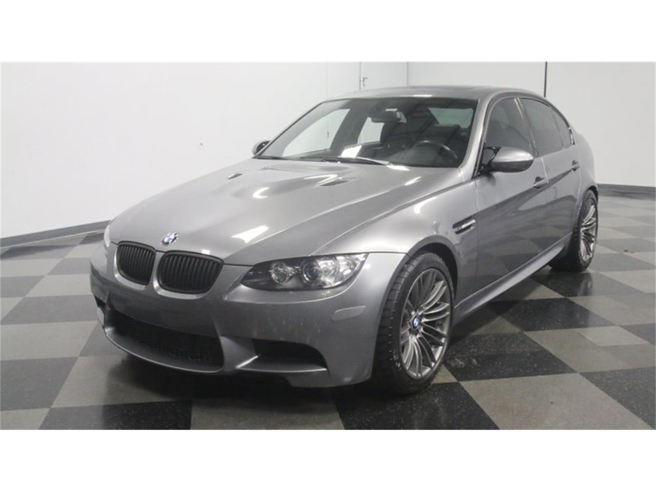 2010 BMW M3 for sale in Lithia Springs, GA – photo 5