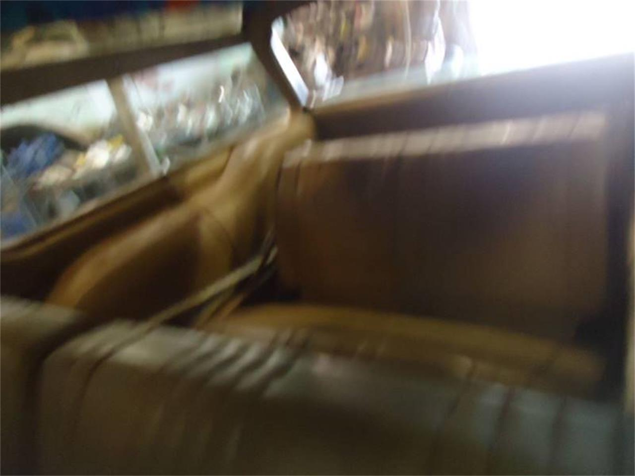 1965 sport wagon glass roof buick for sale in Jackson, MI – photo 2