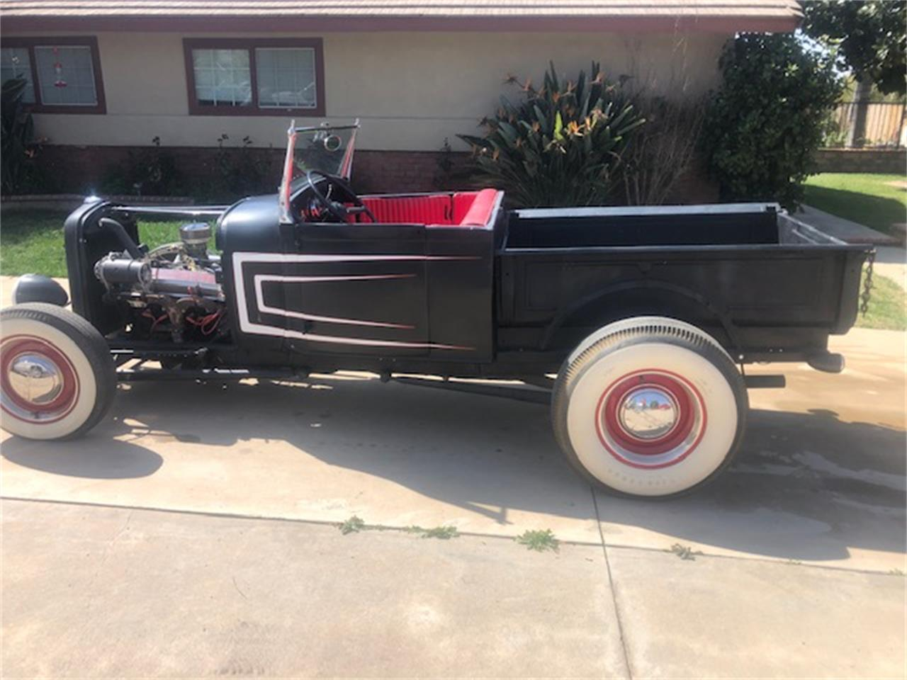 1929 Ford Roadster for sale in Riverside, CA