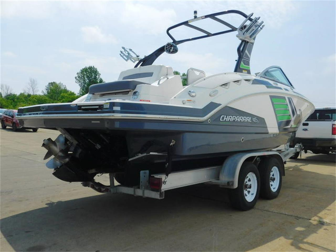 2014 Miscellaneous Boat for sale in Hamburg, NY – photo 12