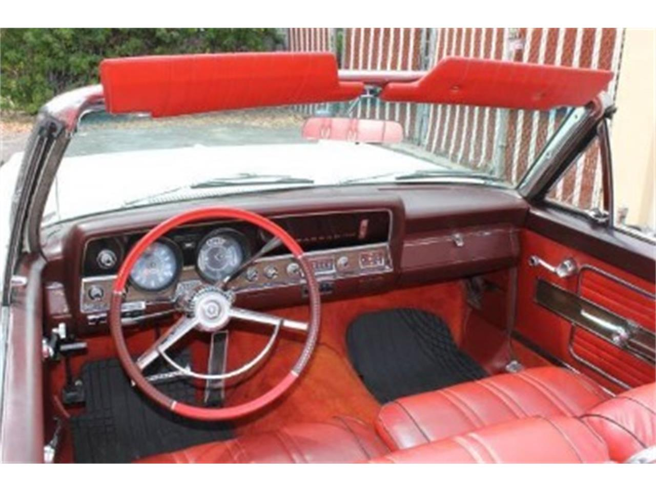 1965 AMC Rambler for sale in Mundelein, IL – photo 7