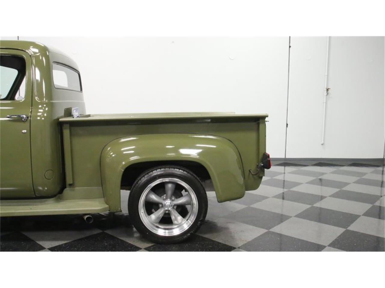 1954 Ford F100 for sale in Lithia Springs, GA – photo 25