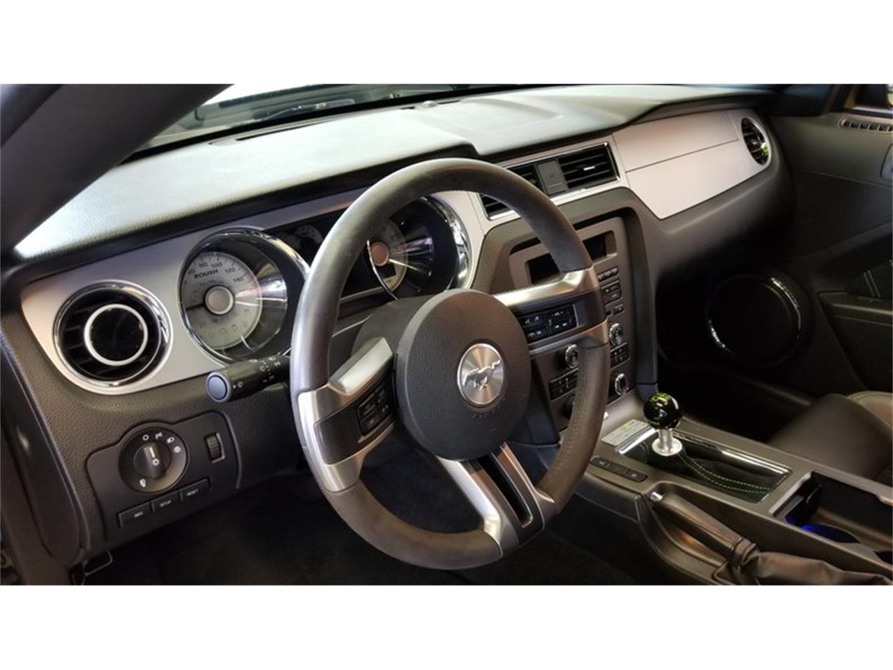 2012 Ford Mustang for sale in Mankato, MN – photo 29