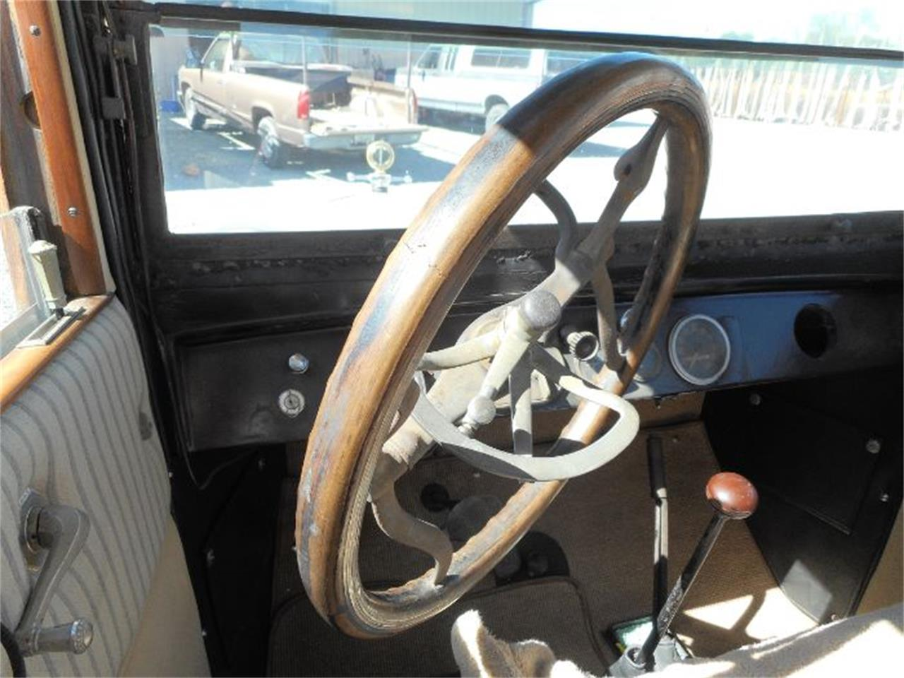 1920 Studebaker Antique for sale in Cadillac, MI – photo 14