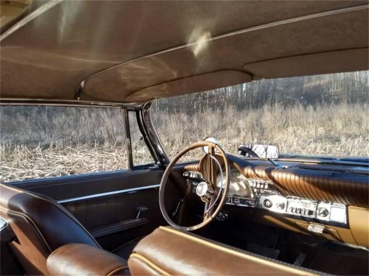 1962 Chrysler 300 for sale in Cadillac, MI – photo 15