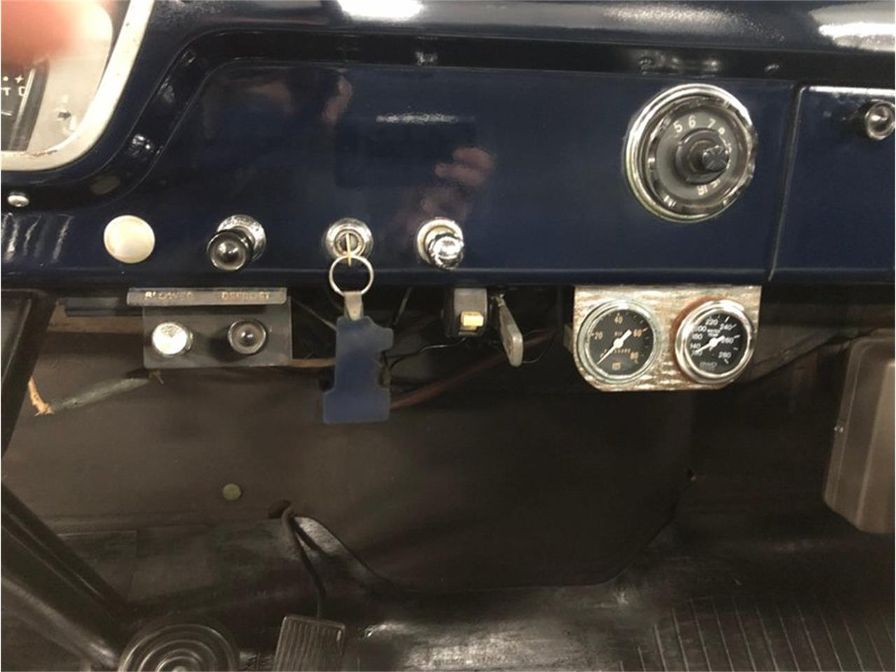 1954 Ford F100 for sale in Holland , MI – photo 33
