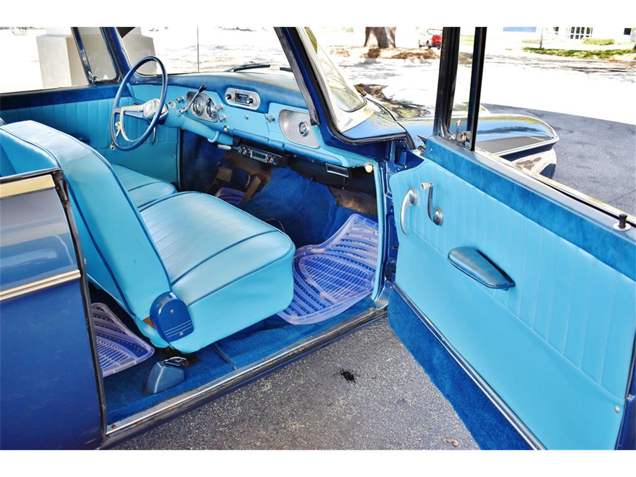 1960 Studebaker Lark for sale in Lakeland, FL – photo 40