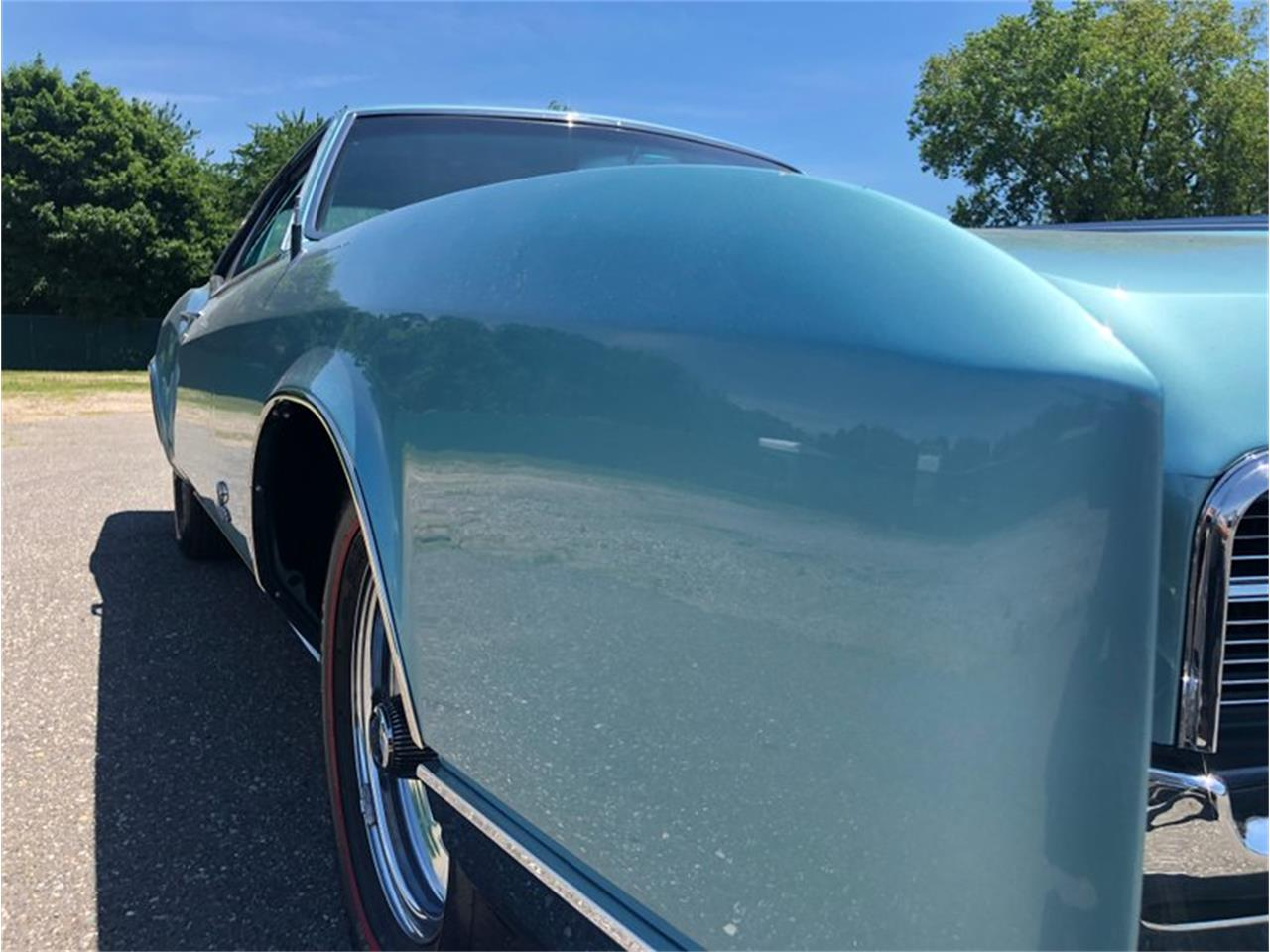 1967 Buick Riviera for sale in West Babylon, NY – photo 34