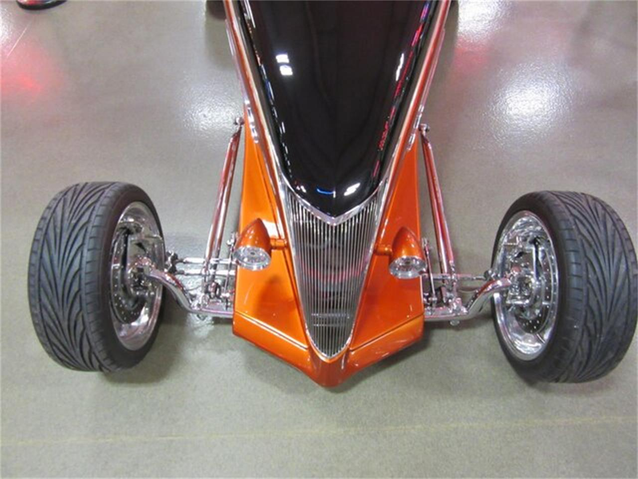 2006 Custom Roadster for sale in Greenwood, IN – photo 6