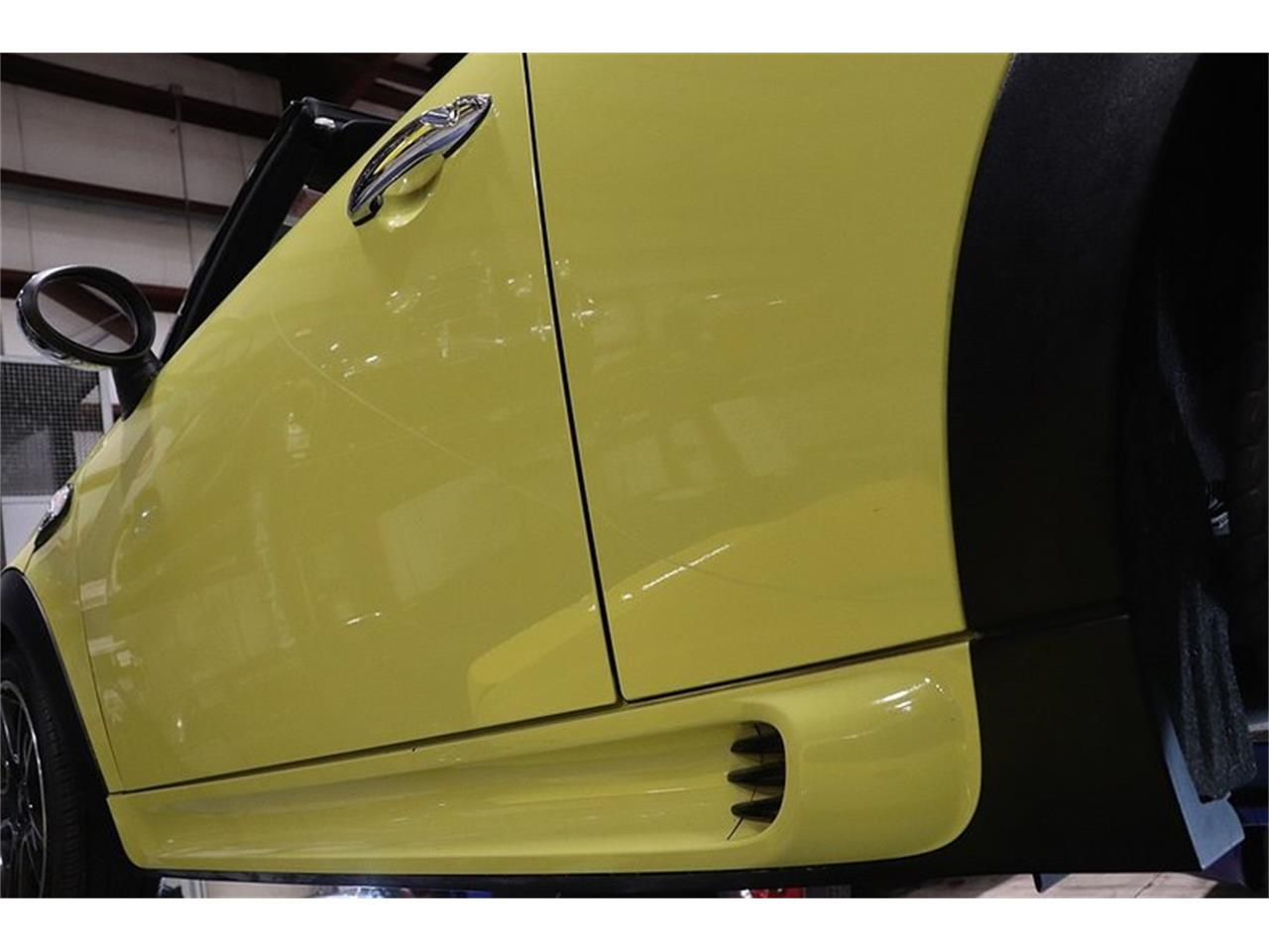 2009 MINI Cooper for sale in Kentwood, MI – photo 96