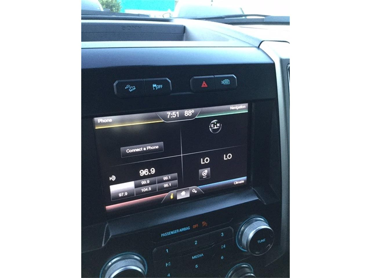 2015 Ford F150 for sale in Stuart, FL – photo 13