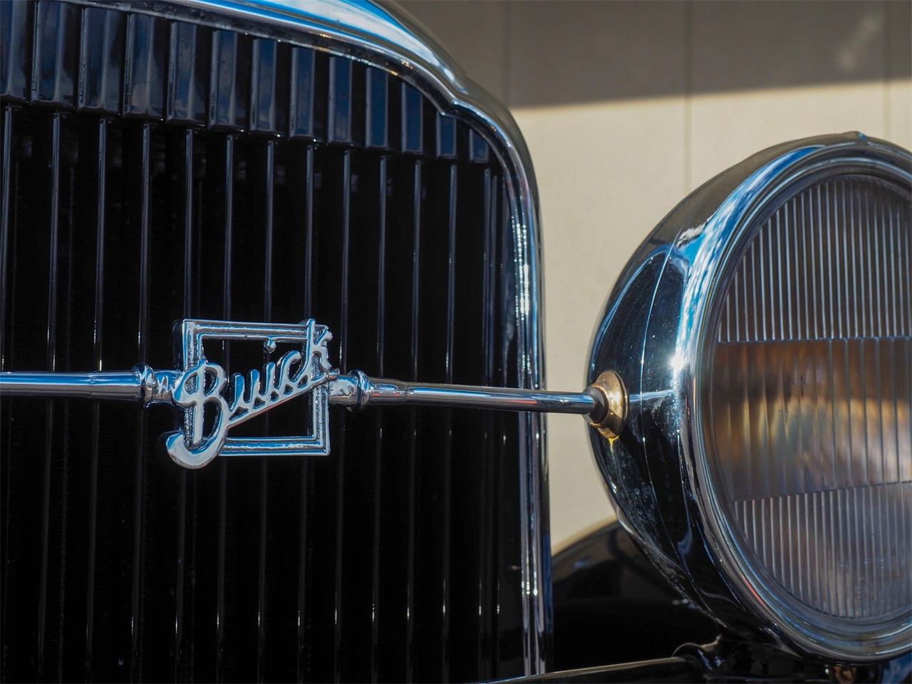 1931 Buick Coupe for sale in Englewood, CO – photo 11