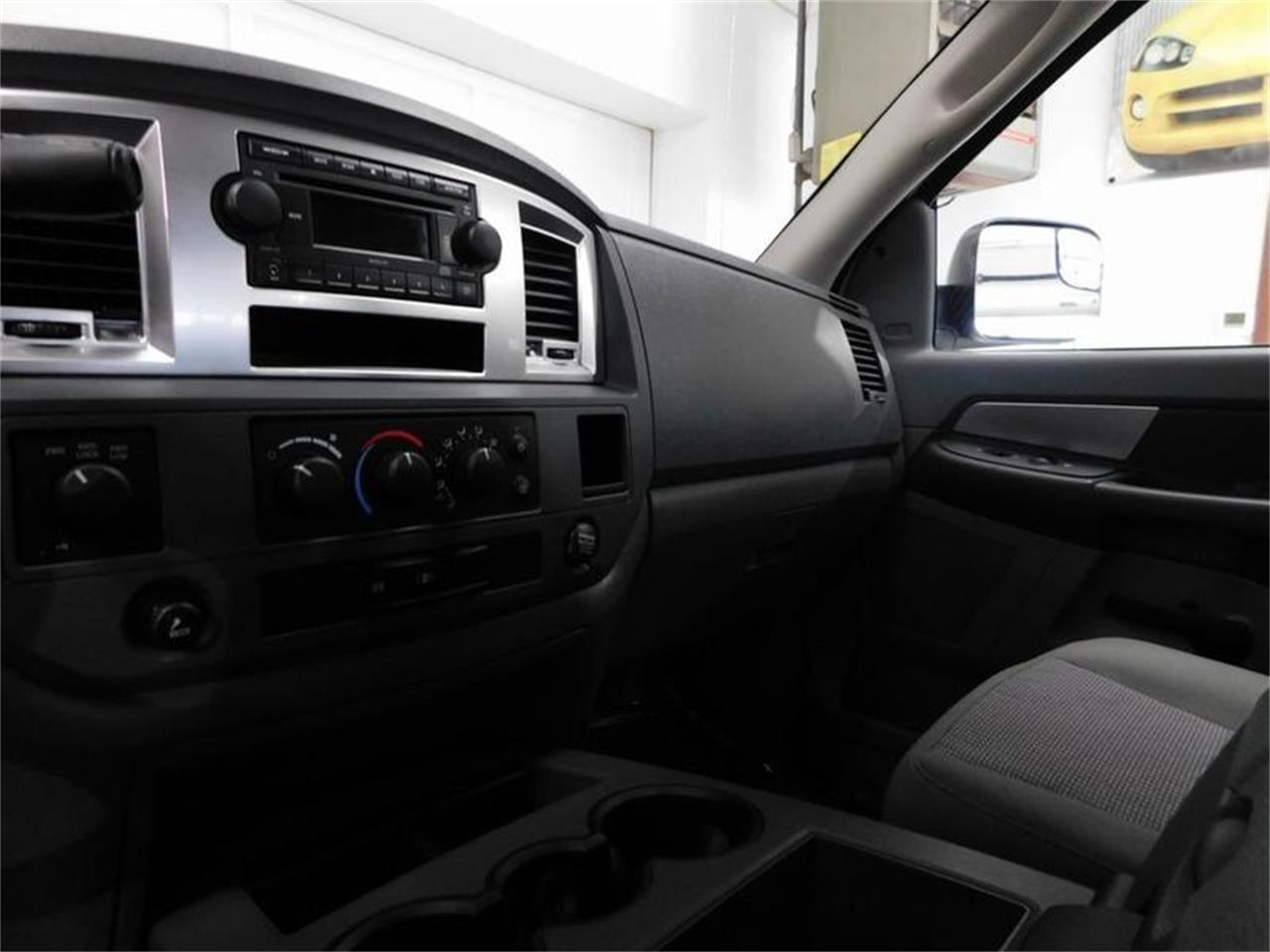 2009 Dodge Ram 3500 for sale in Hamburg, NY – photo 3