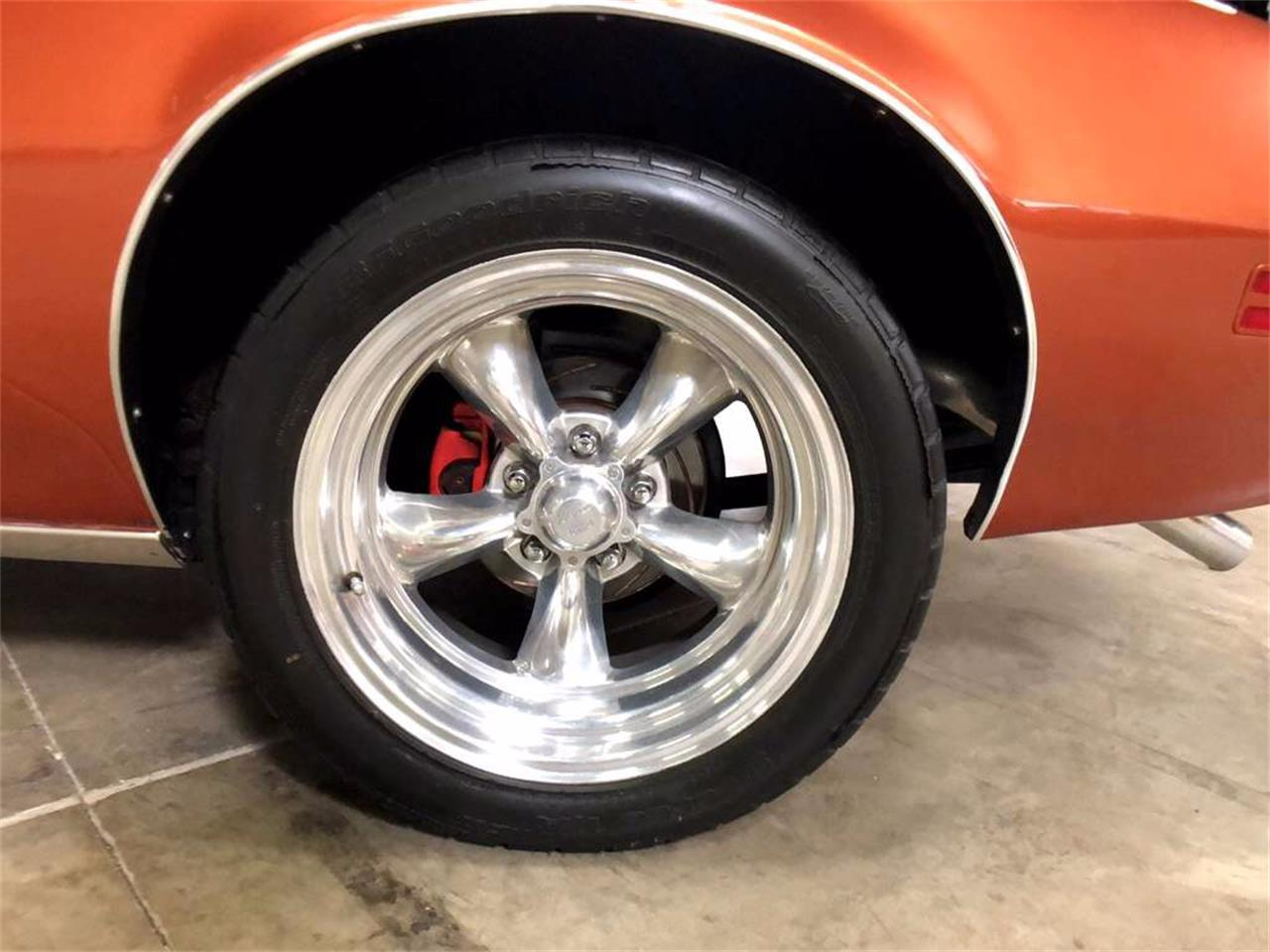 1972 Pontiac Firebird for sale in Gurnee, IL – photo 65