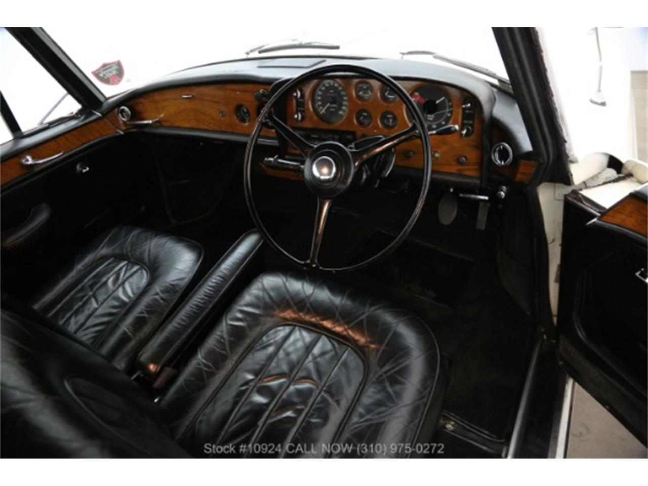 1965 Bentley S3 for sale in Beverly Hills, CA – photo 27