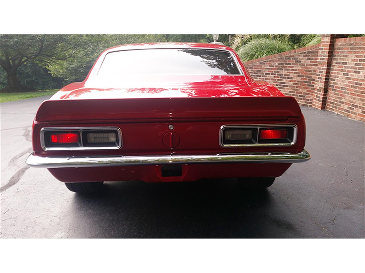 1968 Chevrolet Camaro for sale in Huntingtown, MD – photo 13