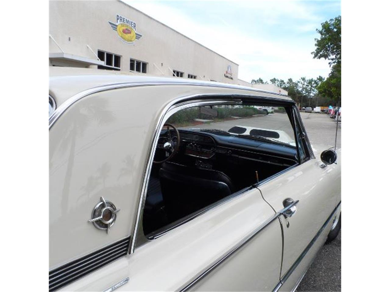 1961 Ford Galaxie for sale in Cadillac, MI – photo 10
