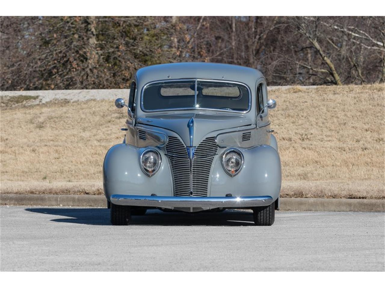1939 Ford Coupe for sale in St. Charles, MO – photo 2